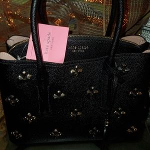 👛Kate Spade: Speciak Edition Small Tote